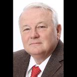 David A. Rosa Profile