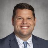 Scott Taylor Profile