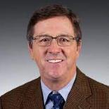 Larry Teague Profile