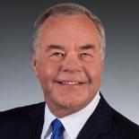 Keith Ingram Profile