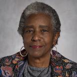 Susan Hippen Profile