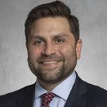 Brent McKenzie Profile