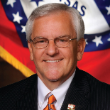 Glenn Davis Profile