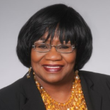 Linda Chesterfield Profile