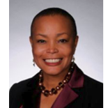Joyce Elliott Profile
