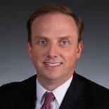 Matthew Shepherd Profile