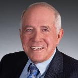David Hillman Profile