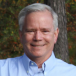 Ken Bragg Profile