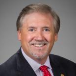 Mark Lowery Profile