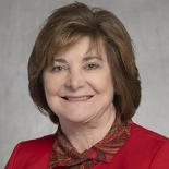 Deborah Ferguson Profile