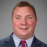 Josh Miller Profile