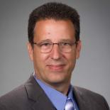 Stephen Meeks Profile