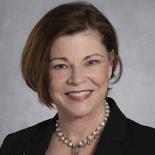 Charlene Fite Profile