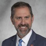Greg Leding Profile