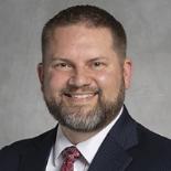 Jim Dotson Profile