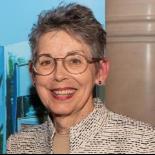 Mary Jo Daley Profile
