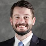 Chris Hall Profile