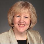 Mary Ann Hanusa Profile