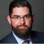 Matt Windschitl Profile