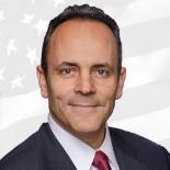 Matt Bevin Profile