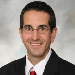 Joel Fry Profile