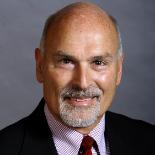 Rick Olson Profile