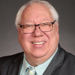 Bruce Hunter Profile