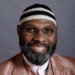 Ako Abdul-Samad Profile