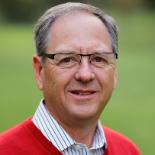 John Landon Profile