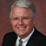 John Forbes Profile