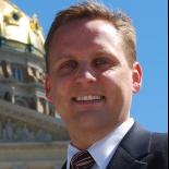 Chris Hagenow Profile