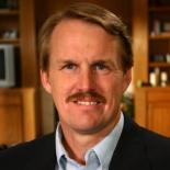 Dave Deyoe Profile