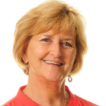 Sharon Steckman Profile