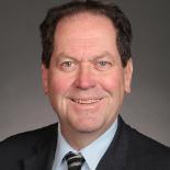 Bob Kressig Profile