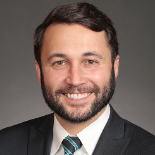 Bobby Kaufmann Profile