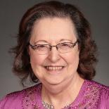 Mary Gaskill Profile