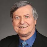 Dennis Cohoon Profile