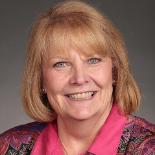 Cindy Winckler Profile