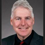 Mark Lofgren Profile