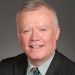Charles Isenhart Profile