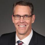 Randy Feenstra Profile