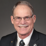 Dennis Guth Profile