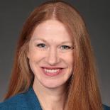 Amy Sinclair Profile
