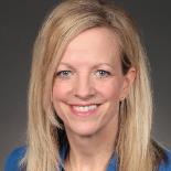 Janet Petersen Profile