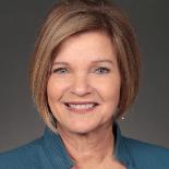 Liz Mathis Profile