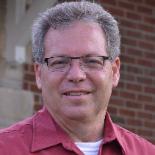 Chris Brase Profile