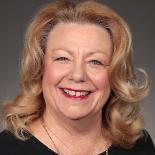 Pam Jochum Profile