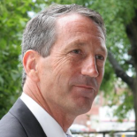 Mark Sanford Profile