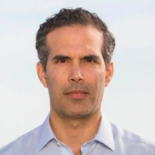 George P. Bush Profile