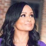 Katrina Pierson Profile